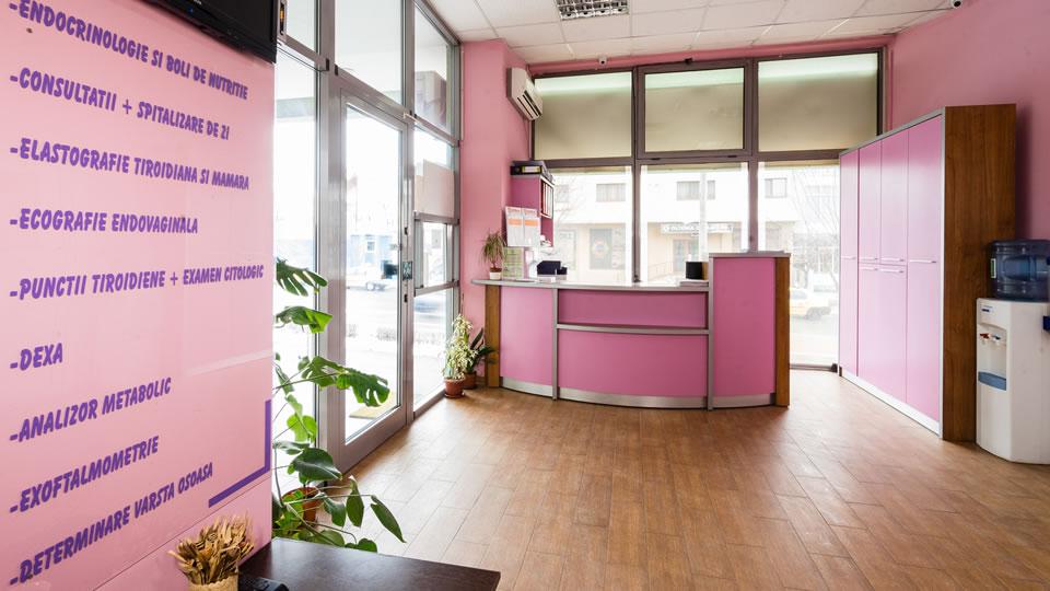 PH02- despre noi- Cabinet Medical Endocrinologie Diabet Craiova - Cristina Calangiu