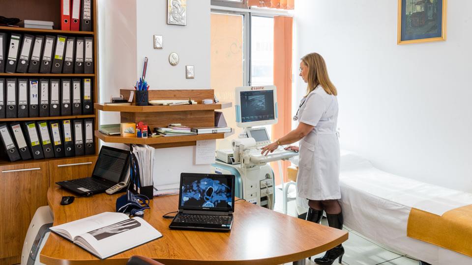 PH03- despre noi- Cabinet Medical Endocrinologie Diabet Craiova - Cristina Calangiu